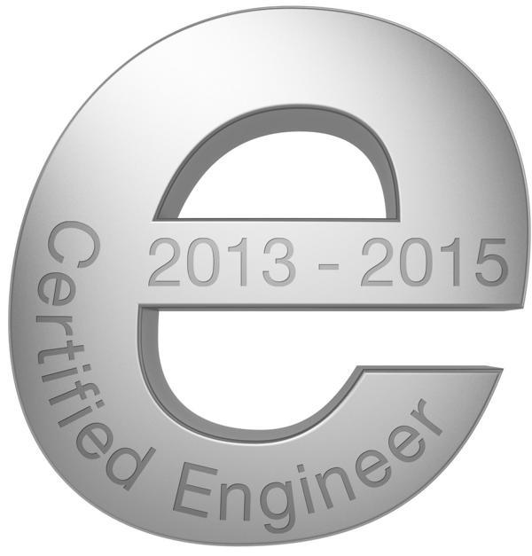 Plakette-ECE_2013_2015